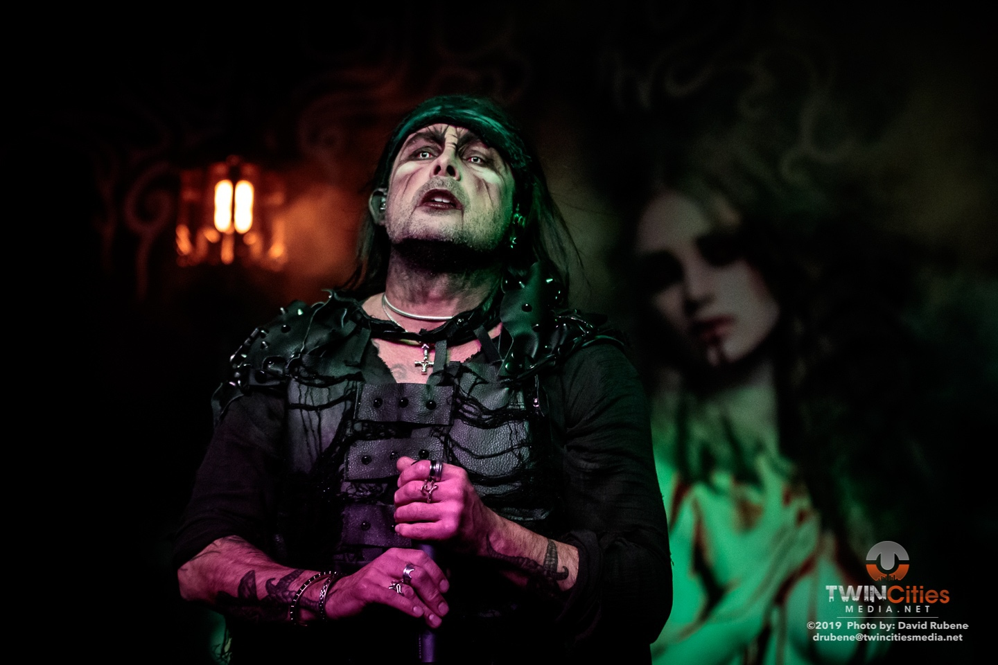 20190320-Cradle-of-Filth-115