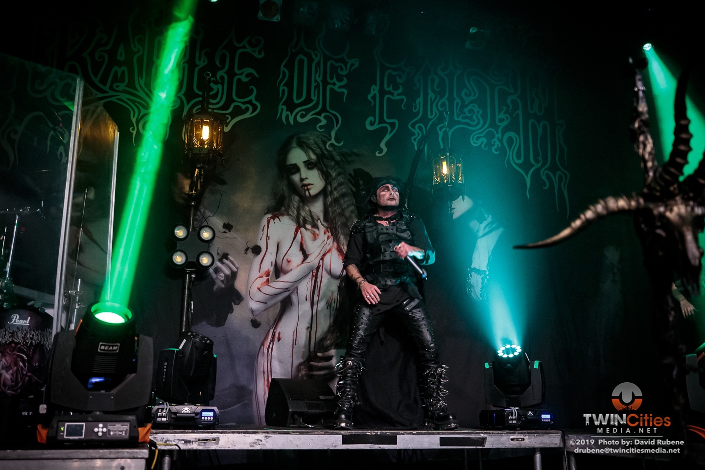 20190320-Cradle-of-Filth-123