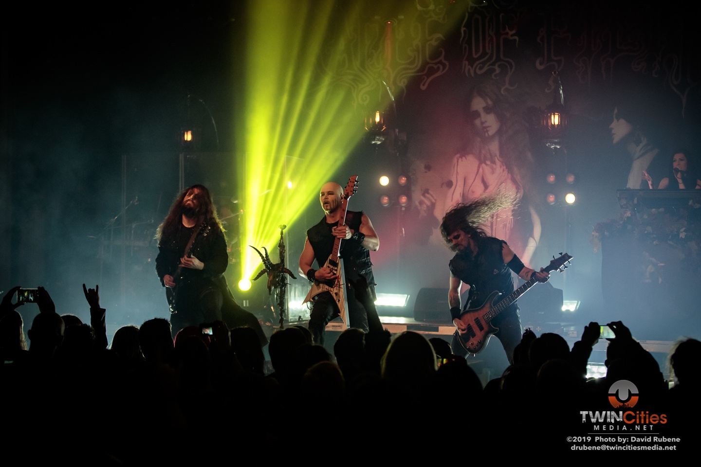 20190320-Cradle-of-Filth-124
