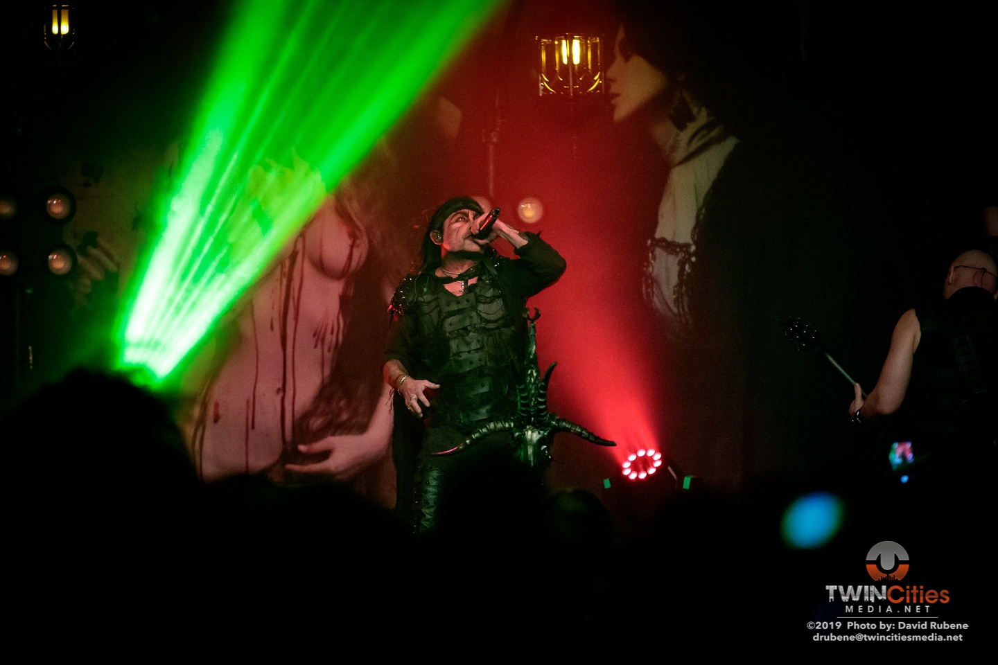 20190320-Cradle-of-Filth-125