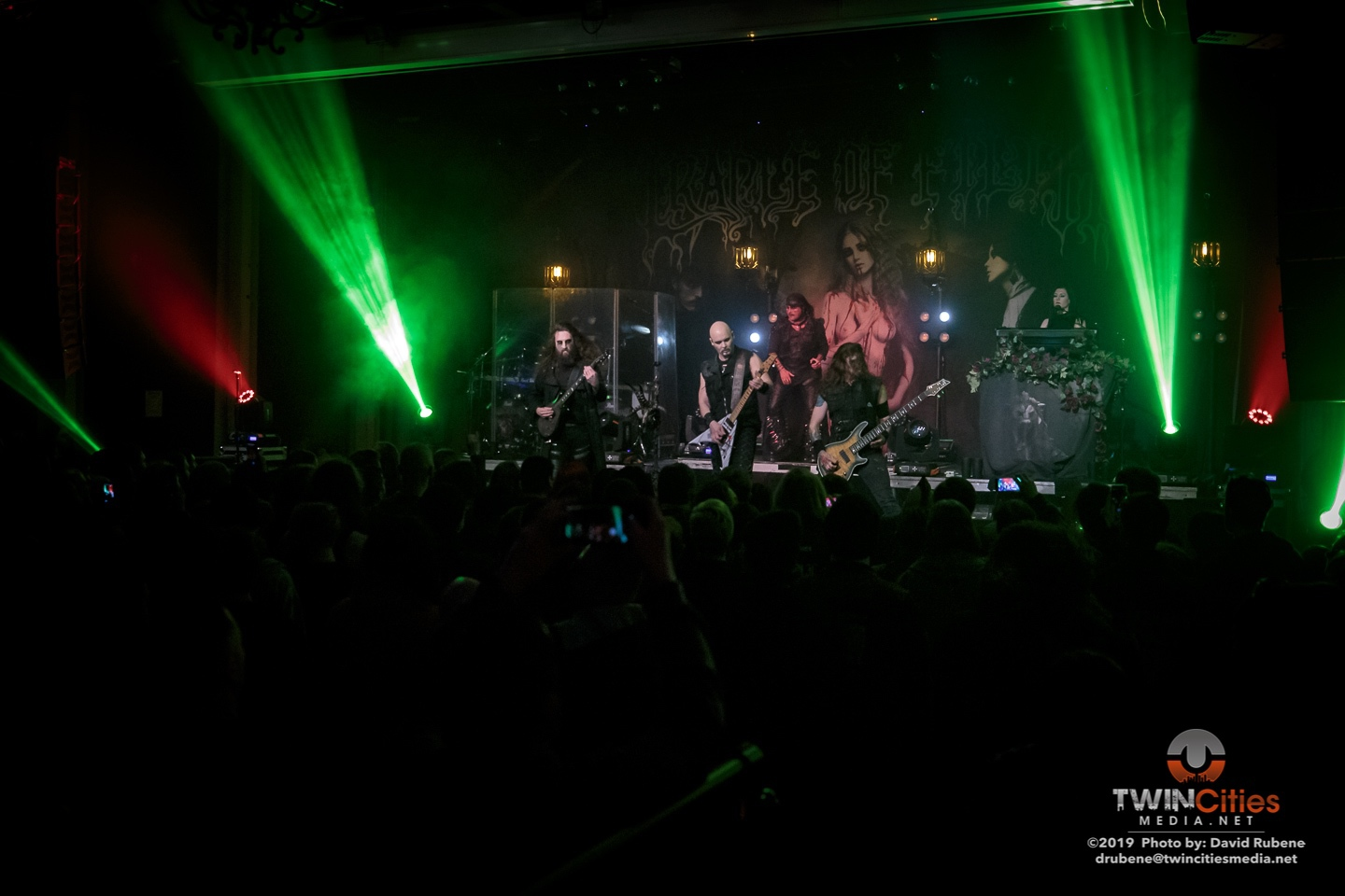 20190320-Cradle-of-Filth-126