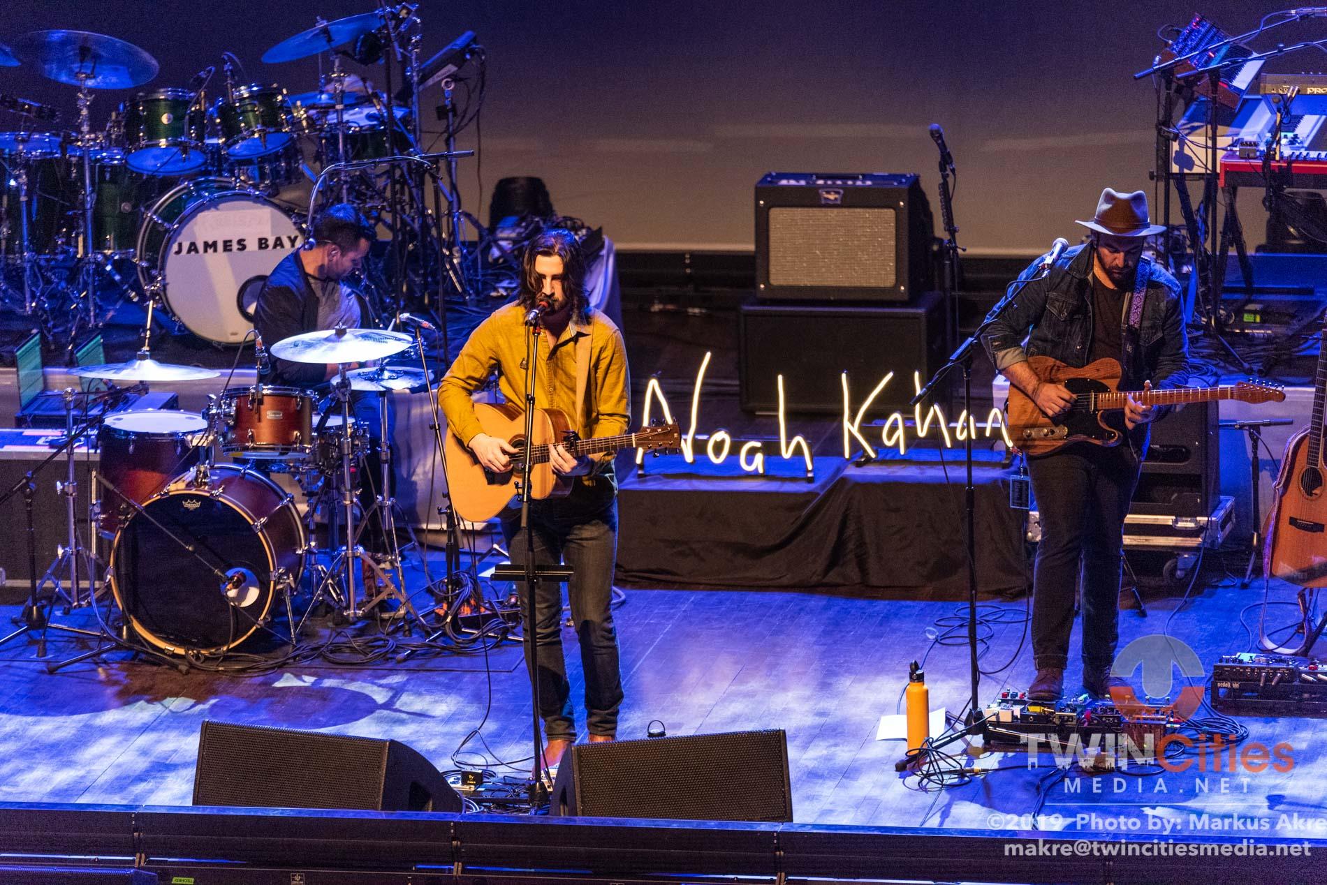Noah-Kahan-10