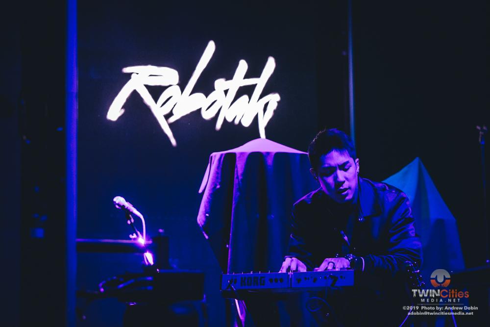 Robotaki-2