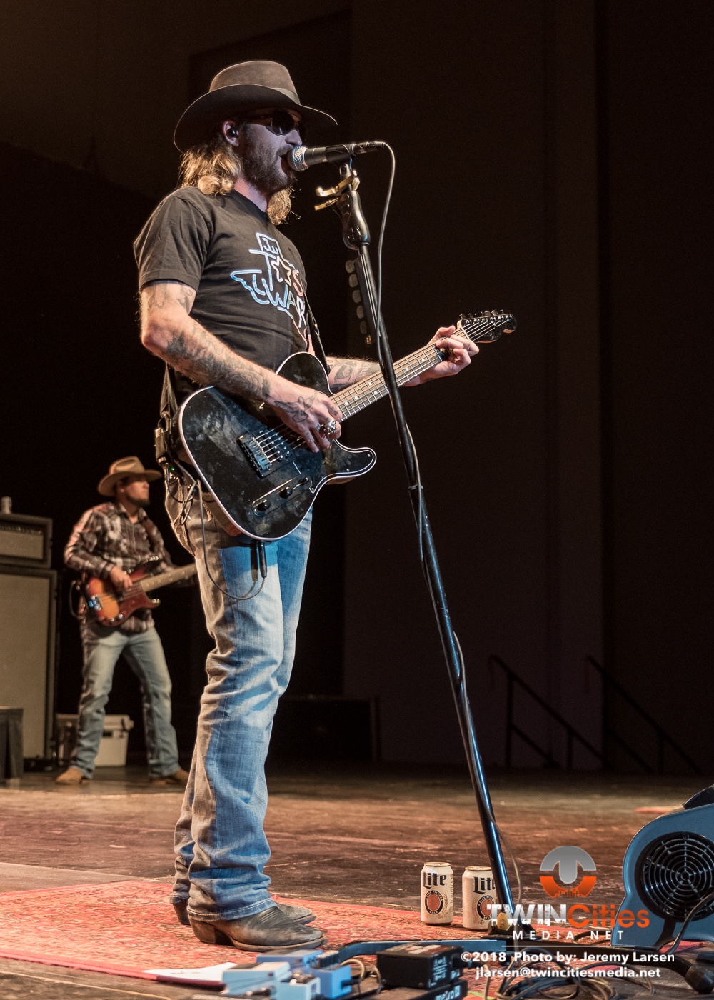 Cody-Jinks-Verizon-Grand-Hall-3-22-19-1