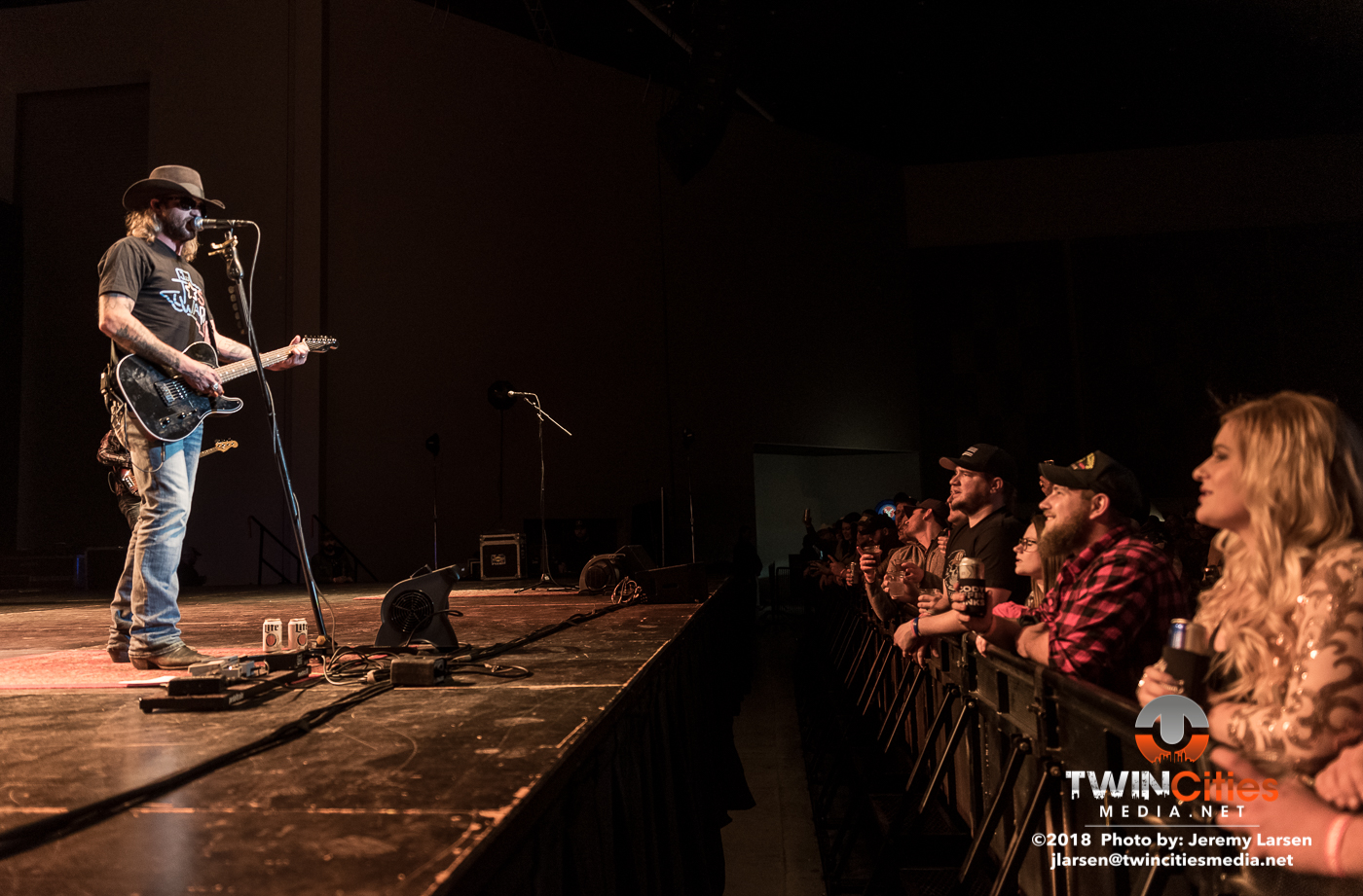 Cody-Jinks-Verizon-Grand-Hall-3-22-19-10