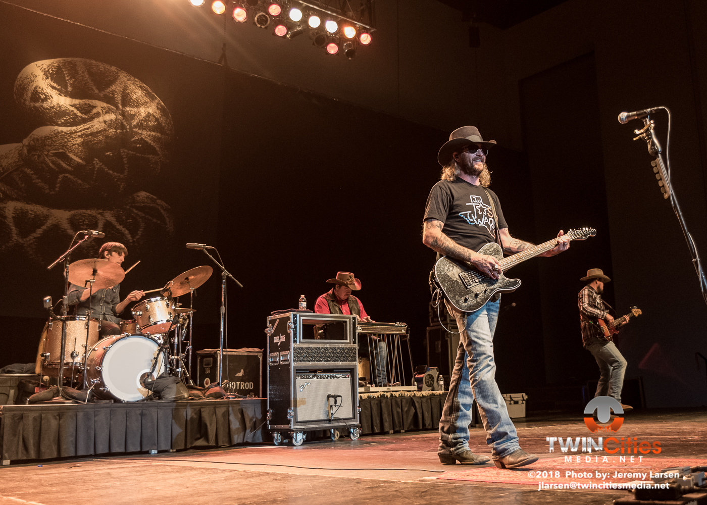 Cody-Jinks-Verizon-Grand-Hall-3-22-19-11