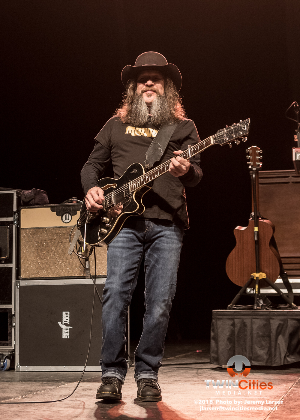Cody-Jinks-Verizon-Grand-Hall-3-22-19-14