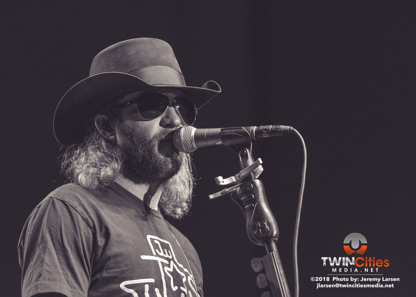 Cody-Jinks-Verizon-Grand-Hall-3-22-19-15