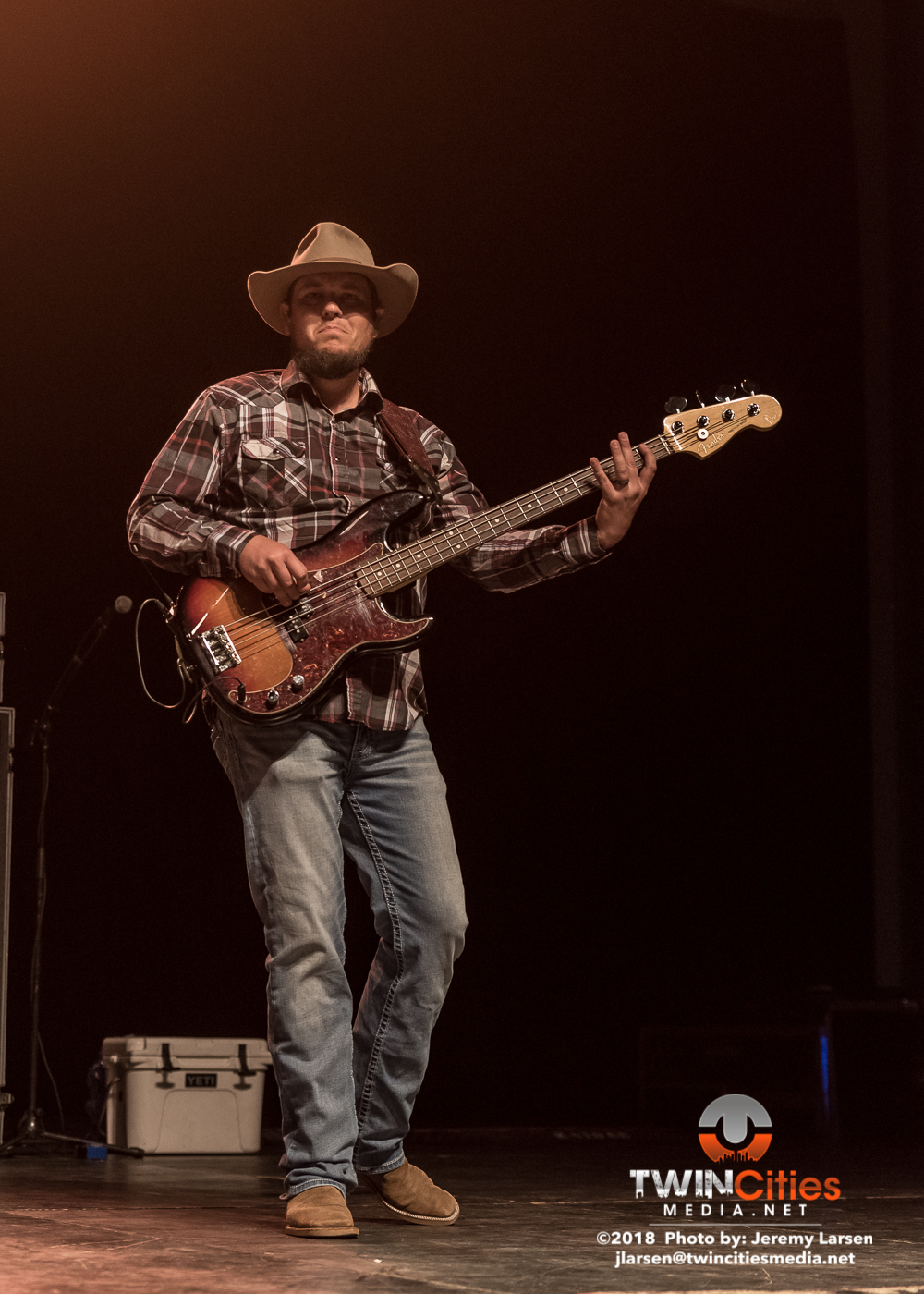 Cody-Jinks-Verizon-Grand-Hall-3-22-19-16