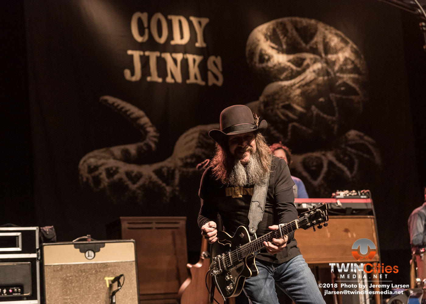 Cody-Jinks-Verizon-Grand-Hall-3-22-19-18
