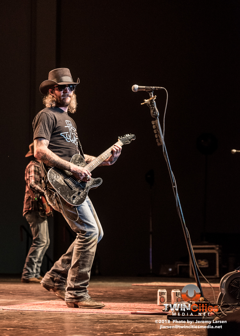 Cody-Jinks-Verizon-Grand-Hall-3-22-19-19