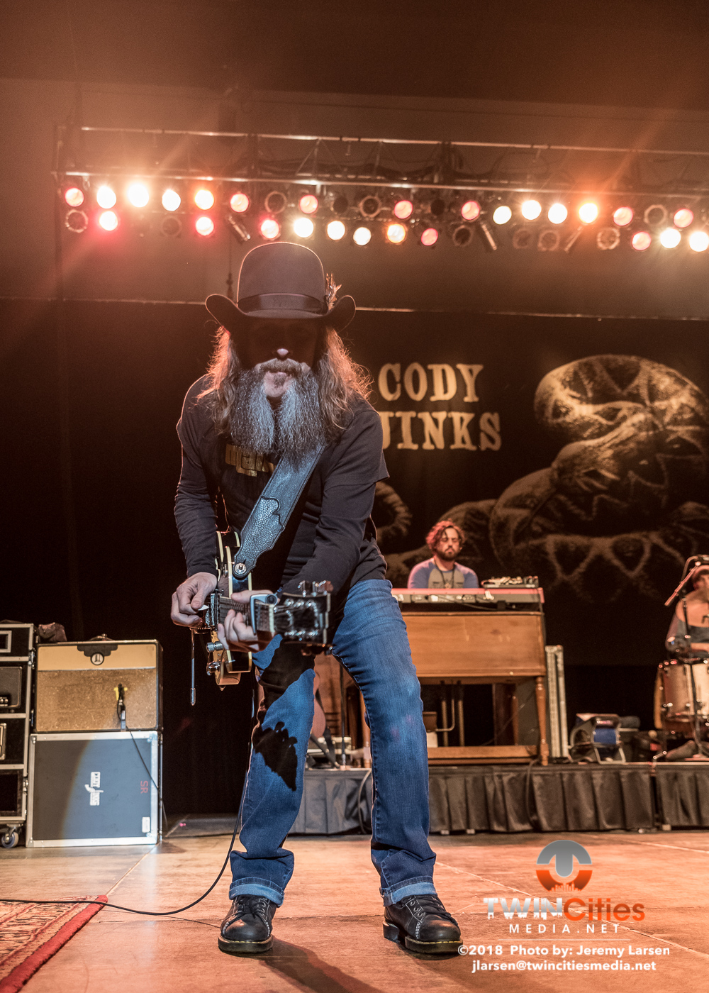 Cody-Jinks-Verizon-Grand-Hall-3-22-19-20