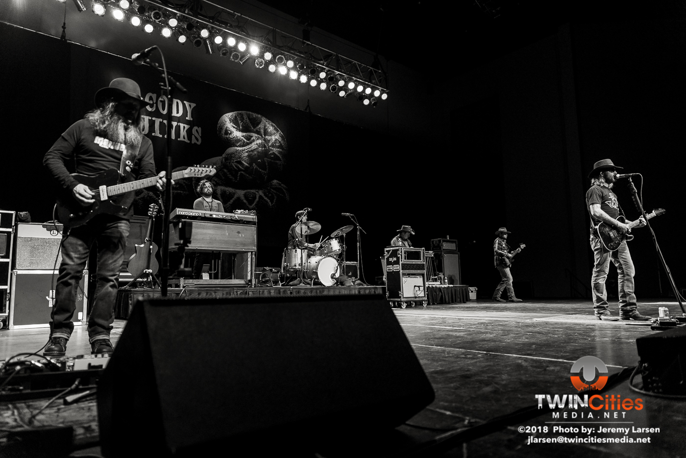 Cody-Jinks-Verizon-Grand-Hall-3-22-19-21