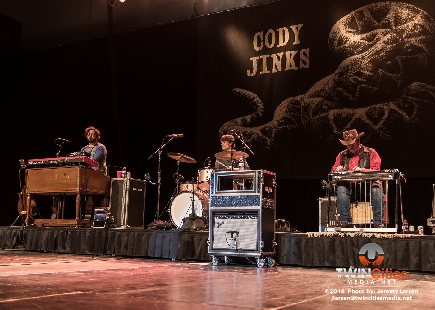 Cody-Jinks-Verizon-Grand-Hall-3-22-19-24