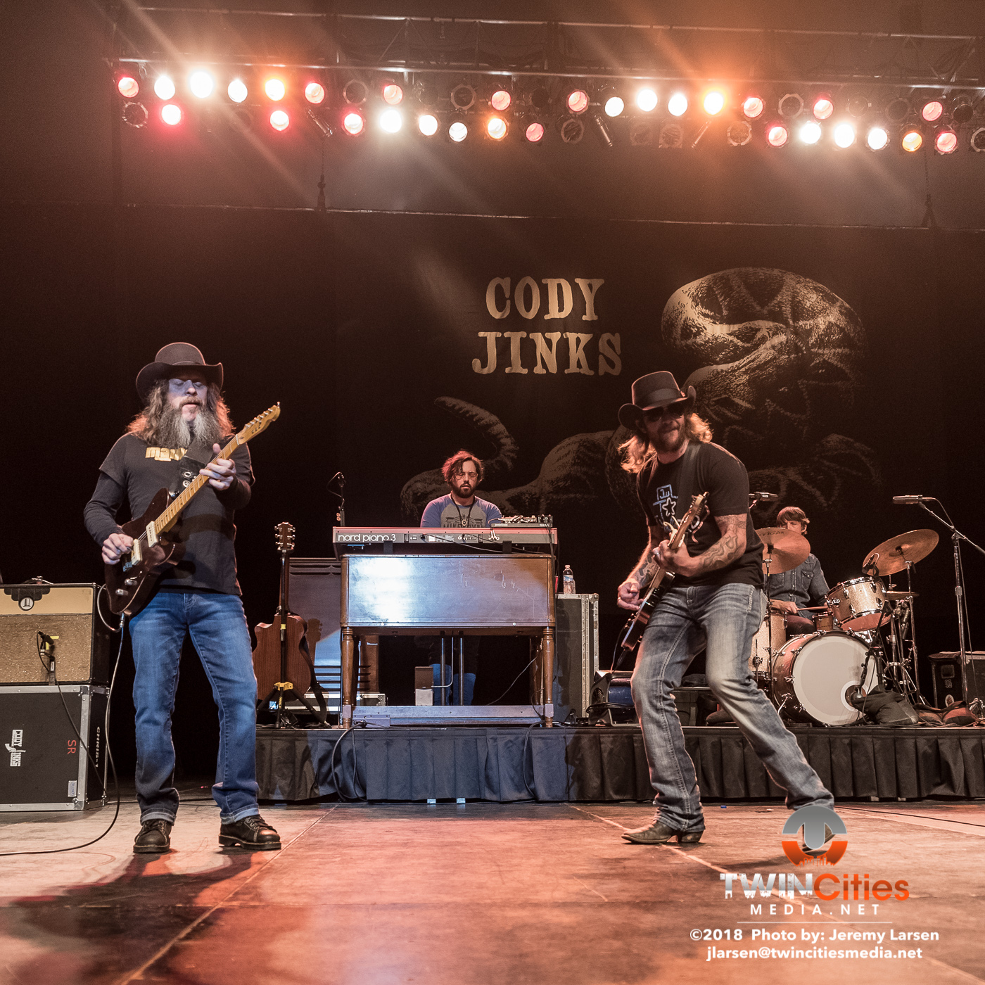 Cody-Jinks-Verizon-Grand-Hall-3-22-19-26
