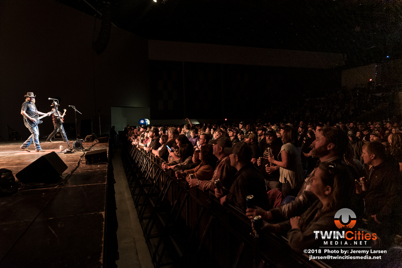 Cody-Jinks-Verizon-Grand-Hall-3-22-19-27