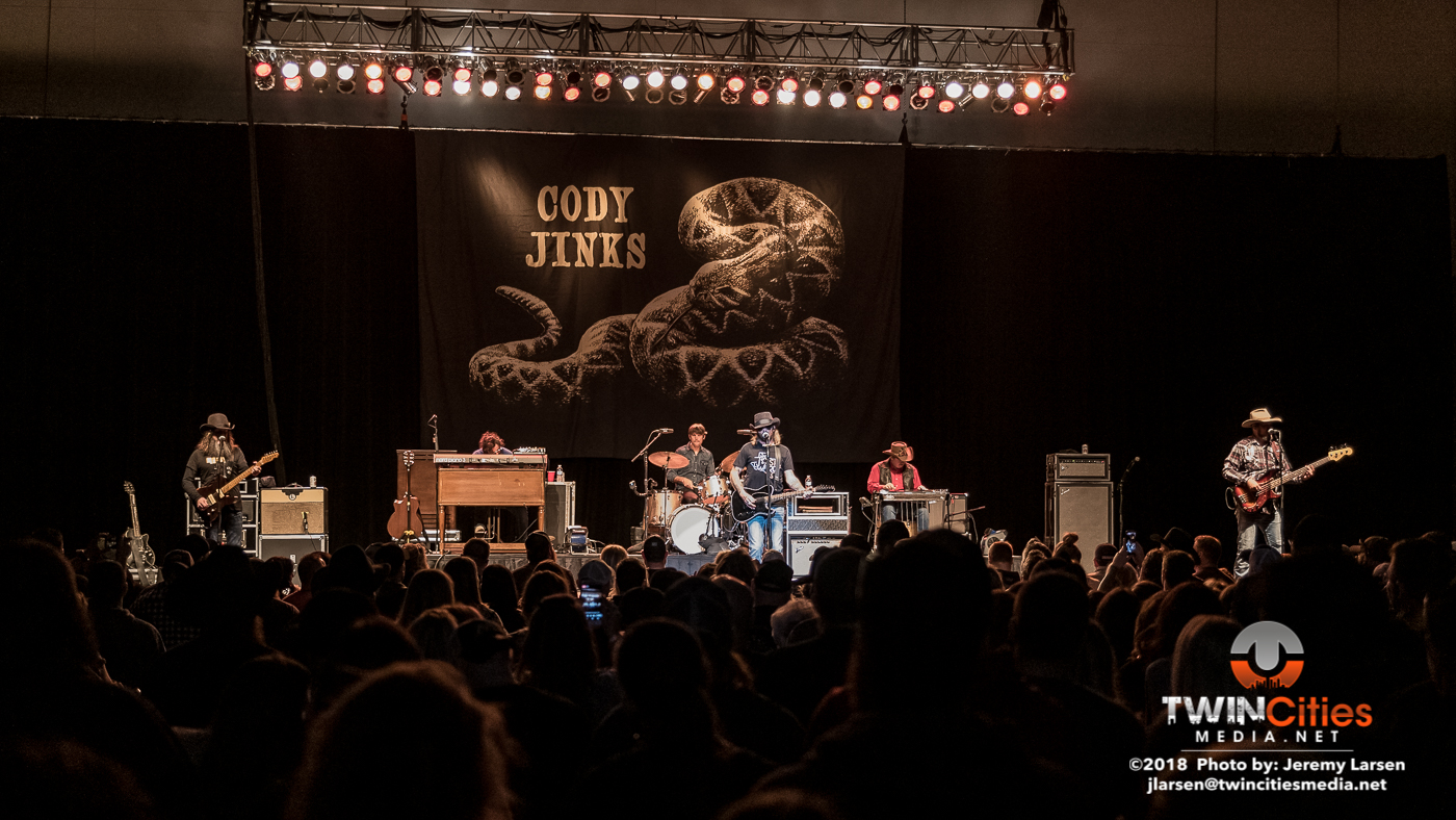 Cody-Jinks-Verizon-Grand-Hall-3-22-19-28