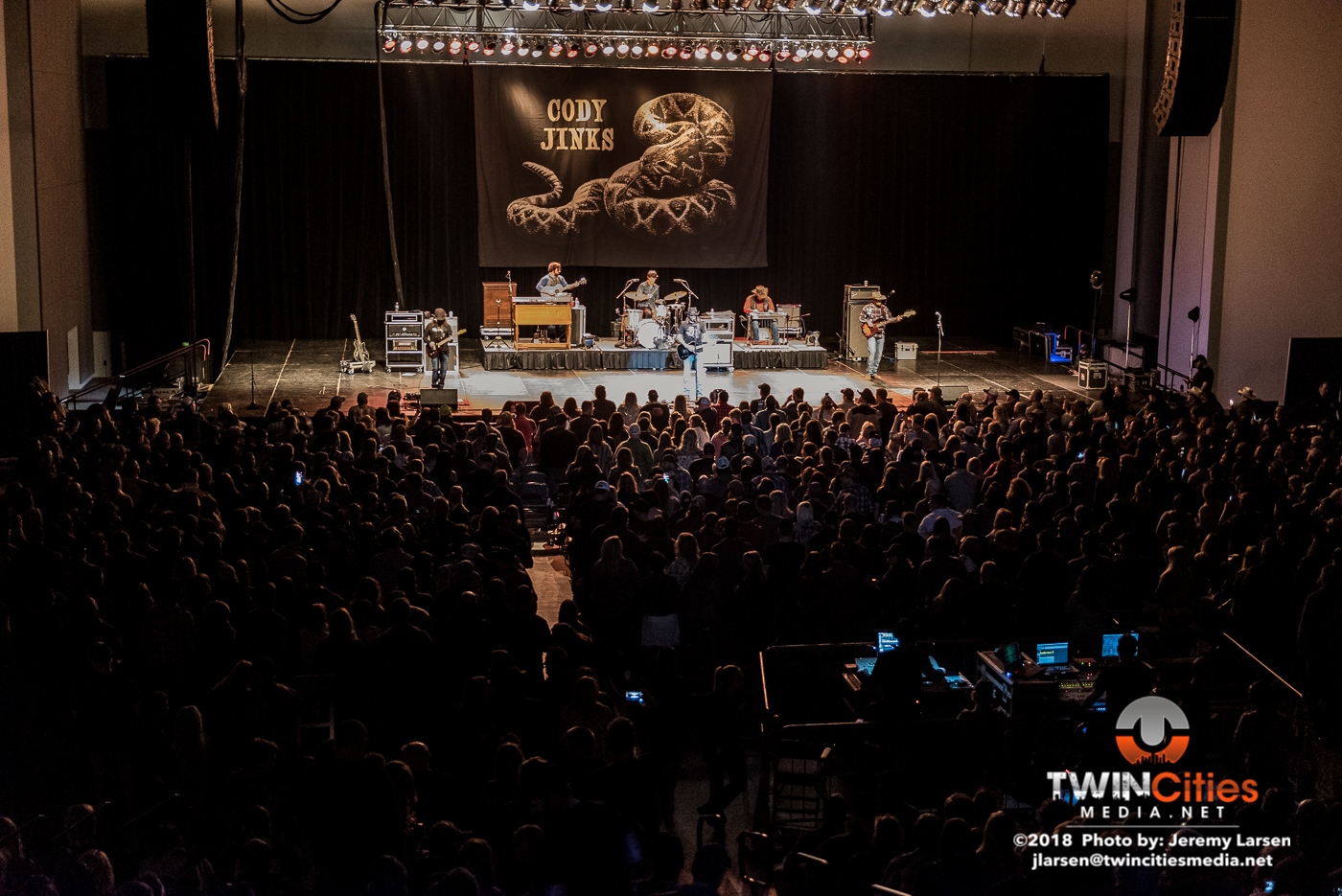 Cody-Jinks-Verizon-Grand-Hall-3-22-19-29