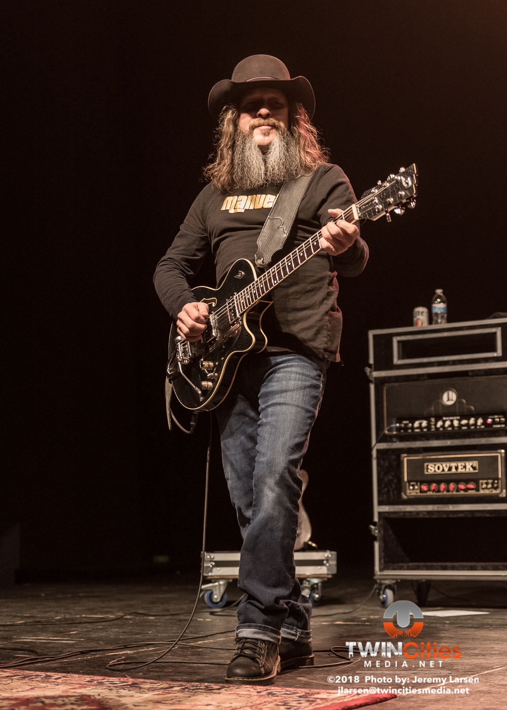 Cody-Jinks-Verizon-Grand-Hall-3-22-19-3