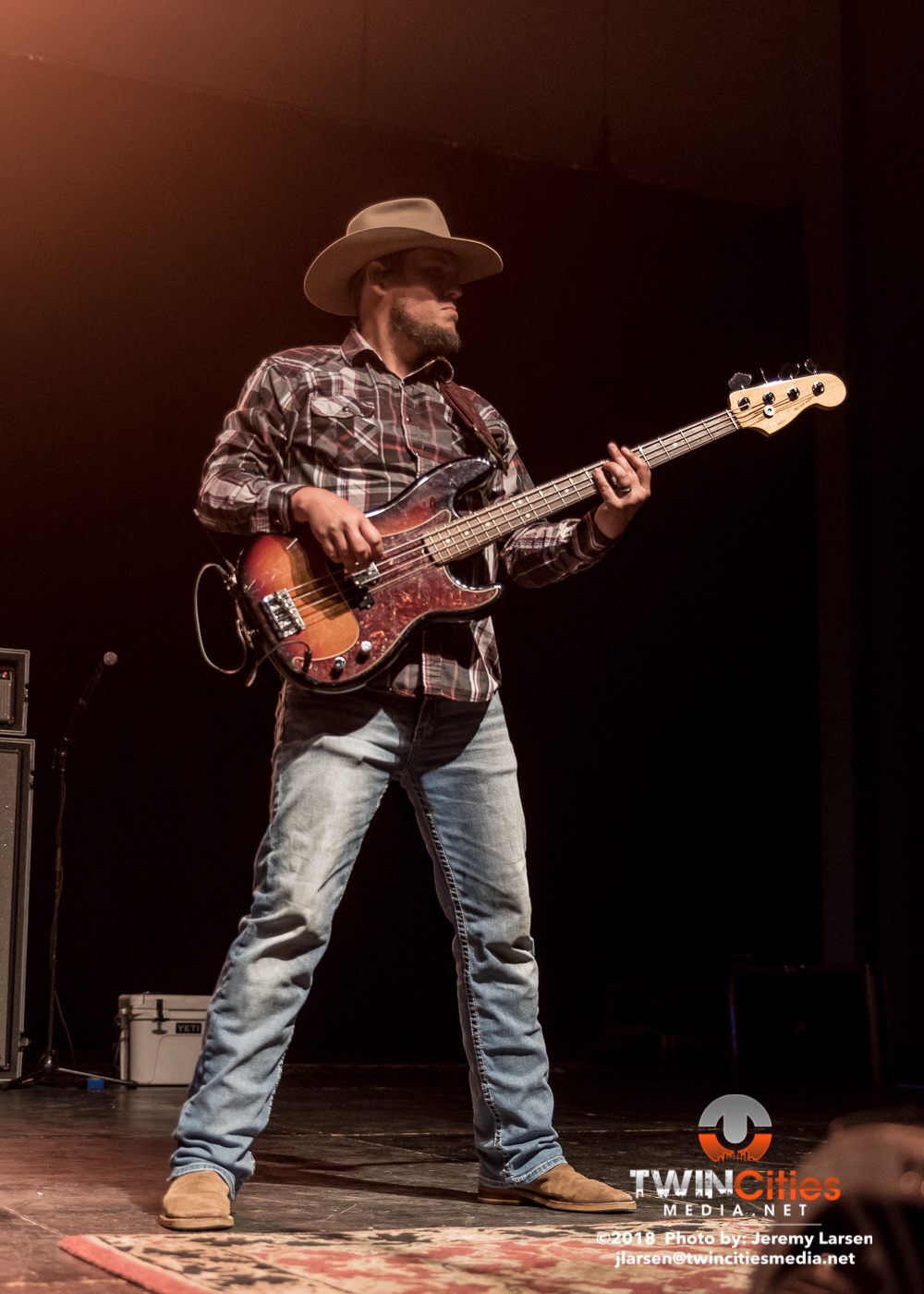 Cody-Jinks-Verizon-Grand-Hall-3-22-19-7