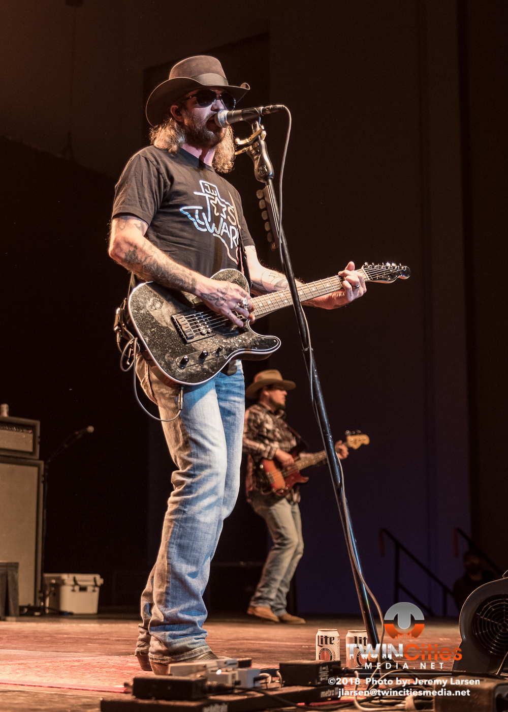 Cody-Jinks-Verizon-Grand-Hall-3-22-19-9