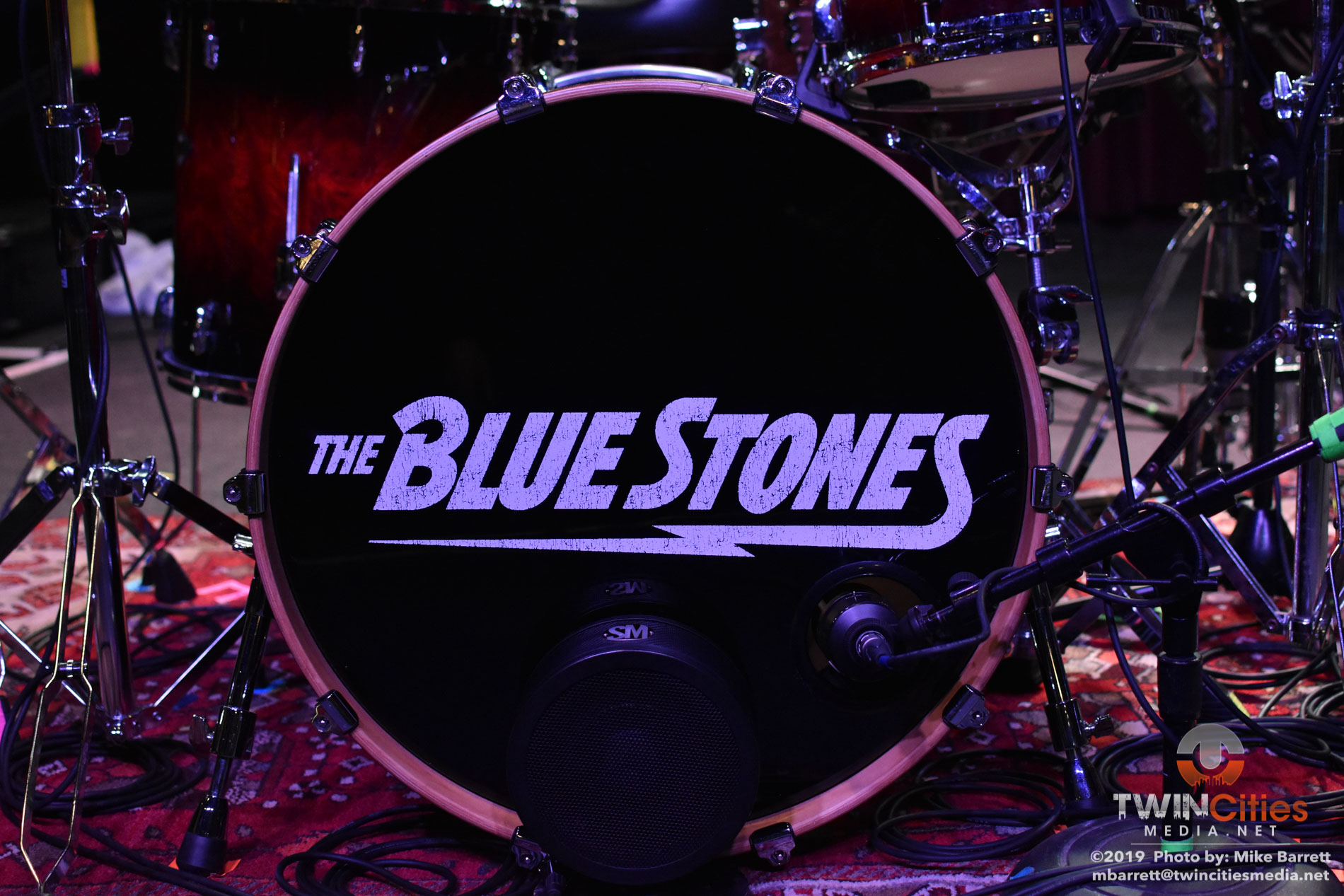 The-Blue-Stones-11
