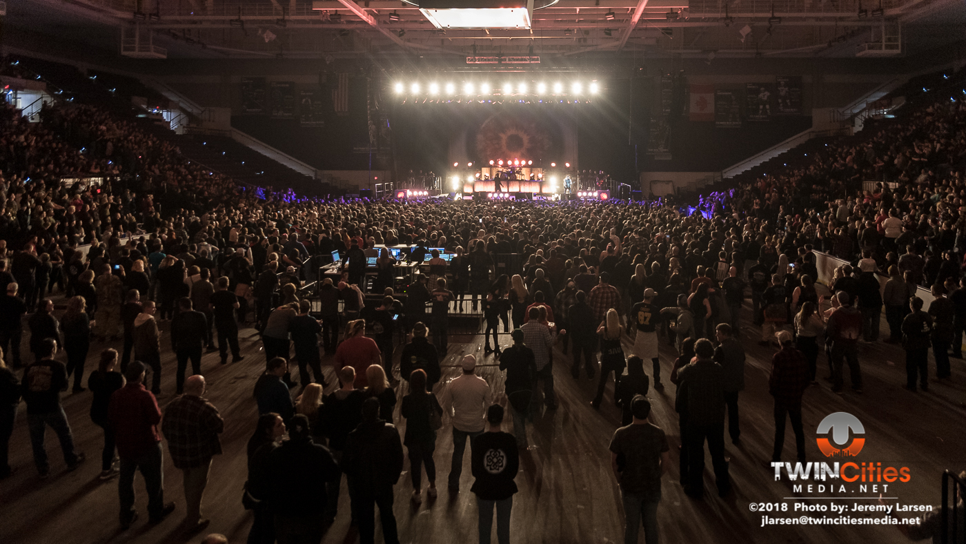 Breaking-Benjamin-Verizon-Arena-3-29-19-20