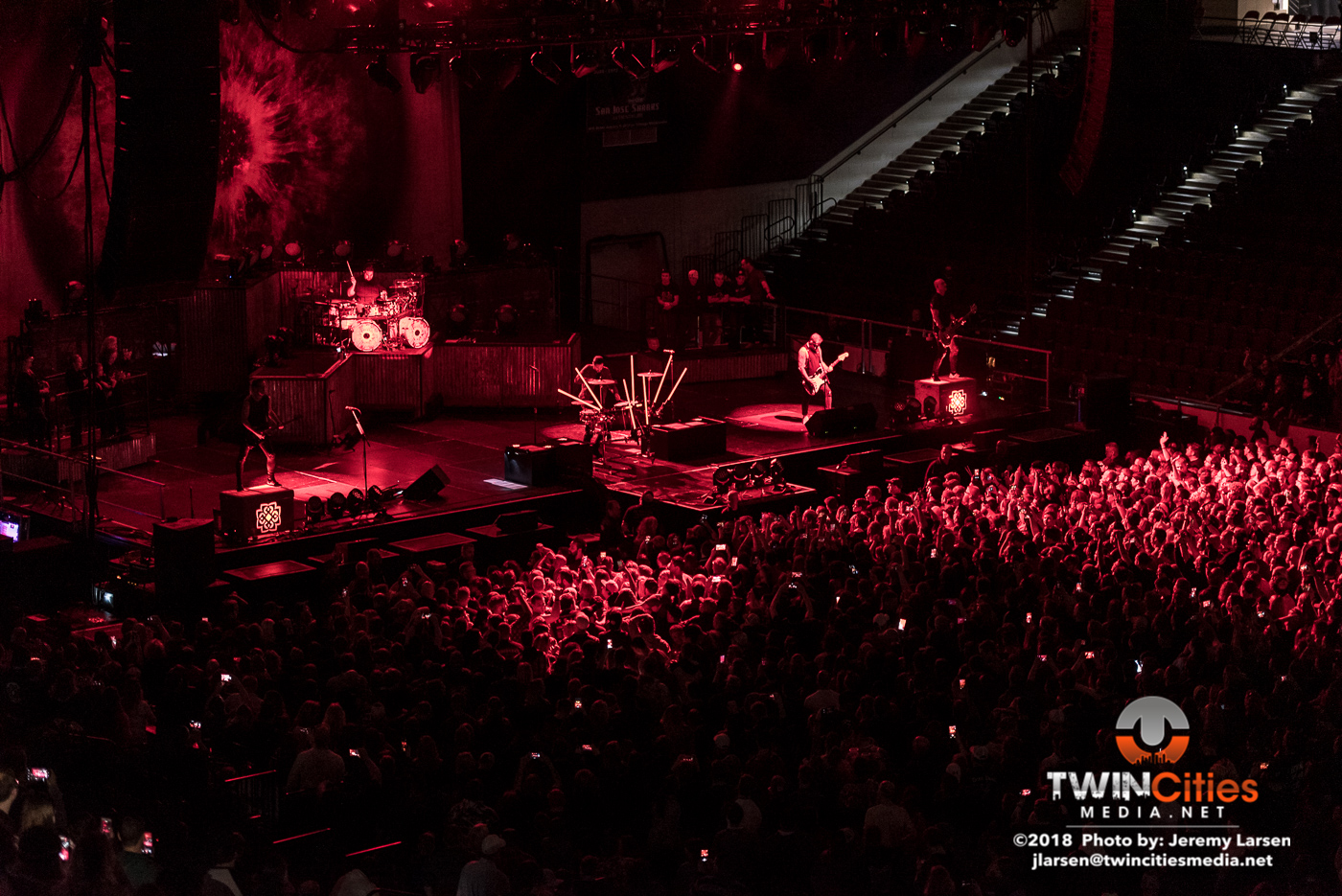 Breaking-Benjamin-Verizon-Arena-3-29-19-6