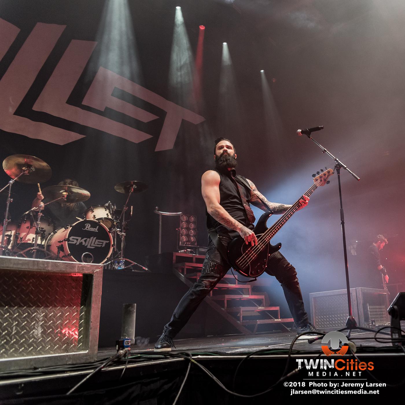 Skillet-Verizon-Arena-3-29-19-31