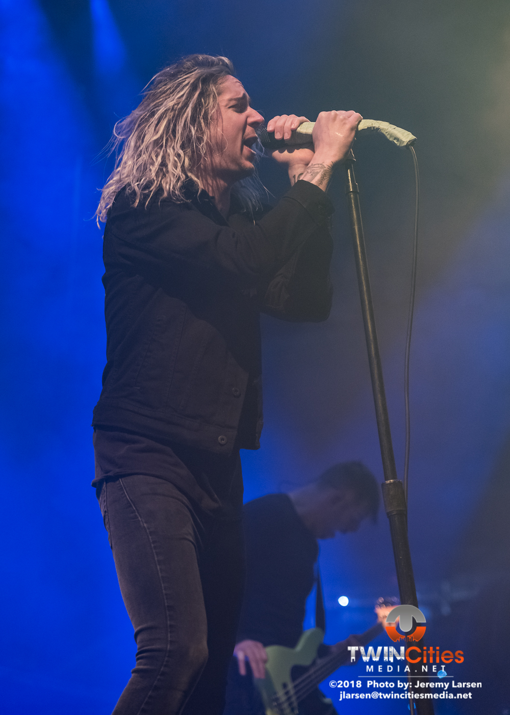 Underoath-Verizon-Arena-3-29-19-10