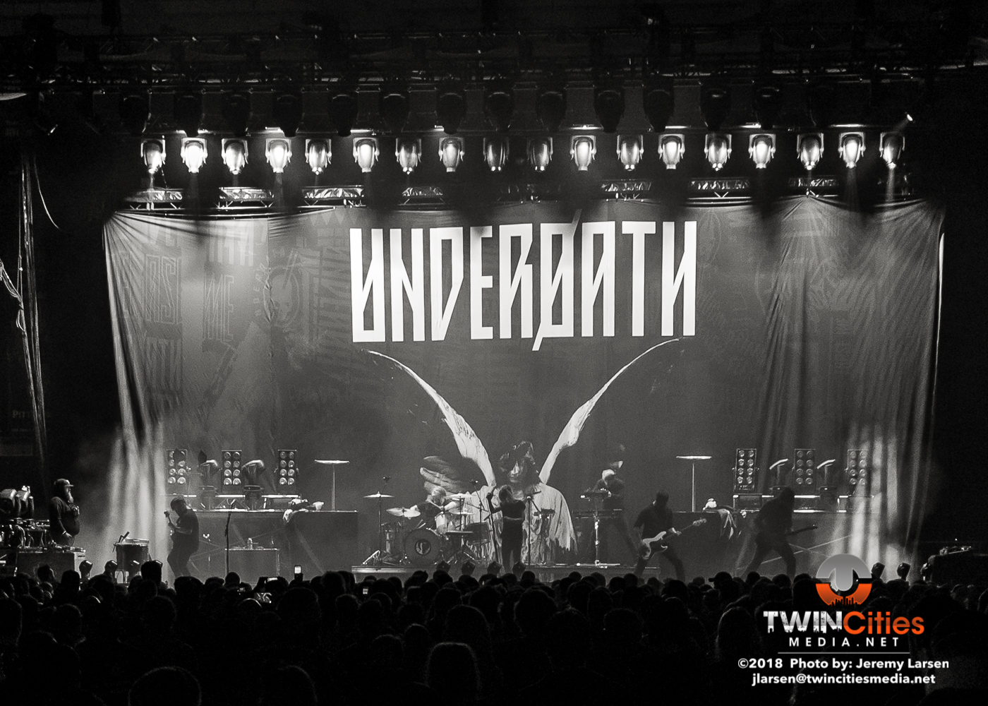 Underoath-Verizon-Arena-3-29-19-25