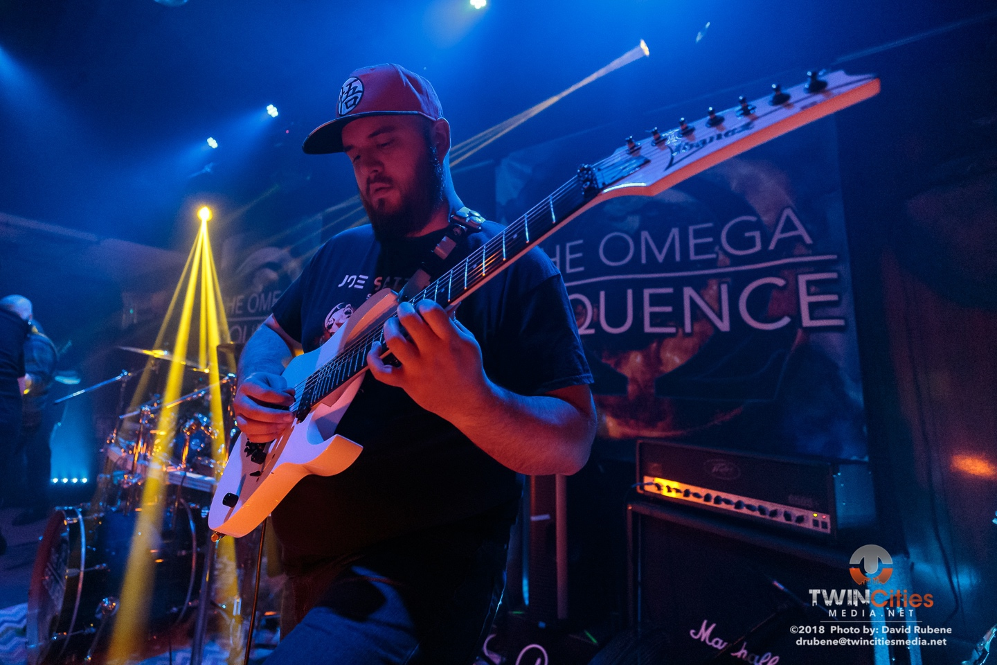 20190330-The-Omega-Sequence-103
