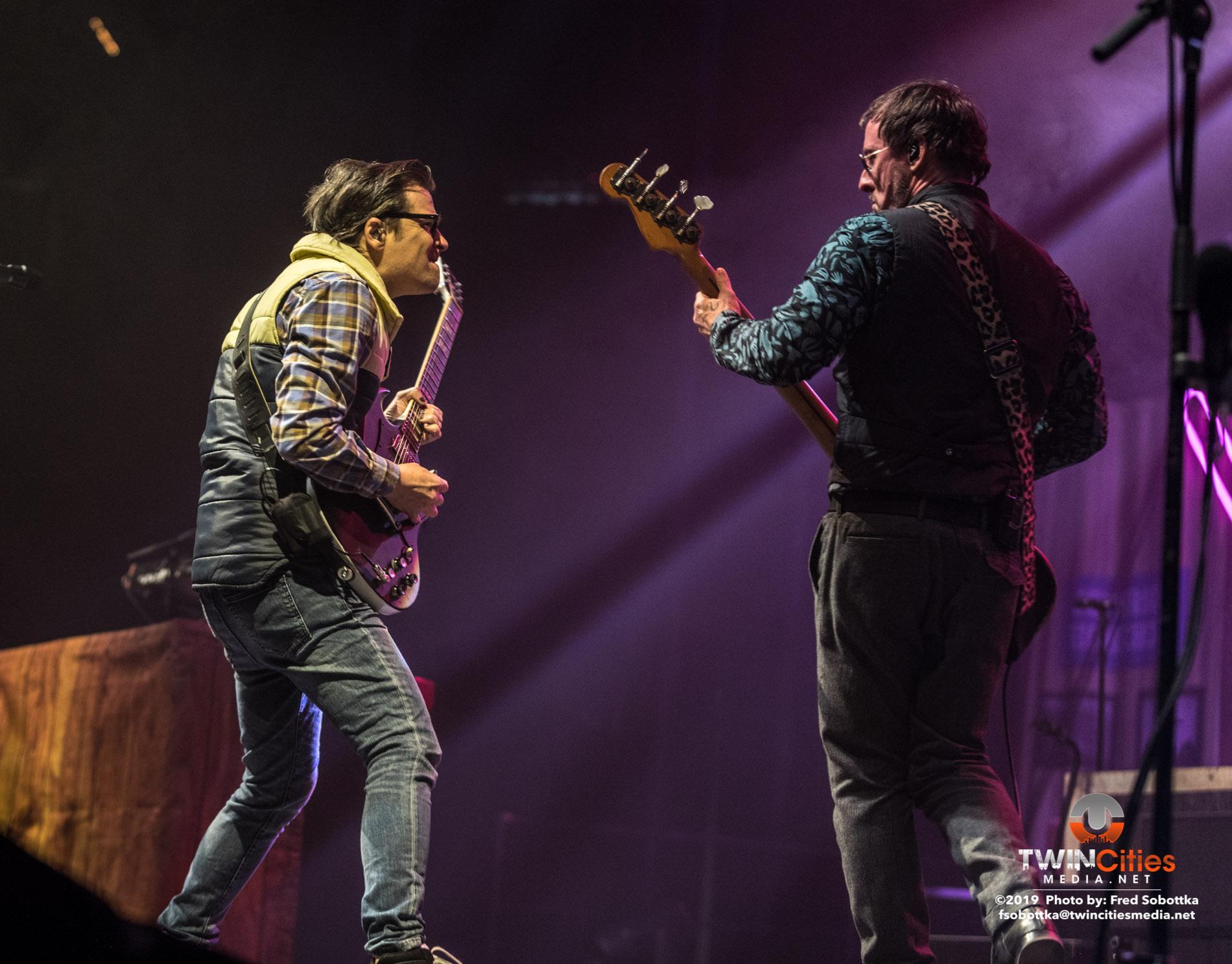 Weezer-08