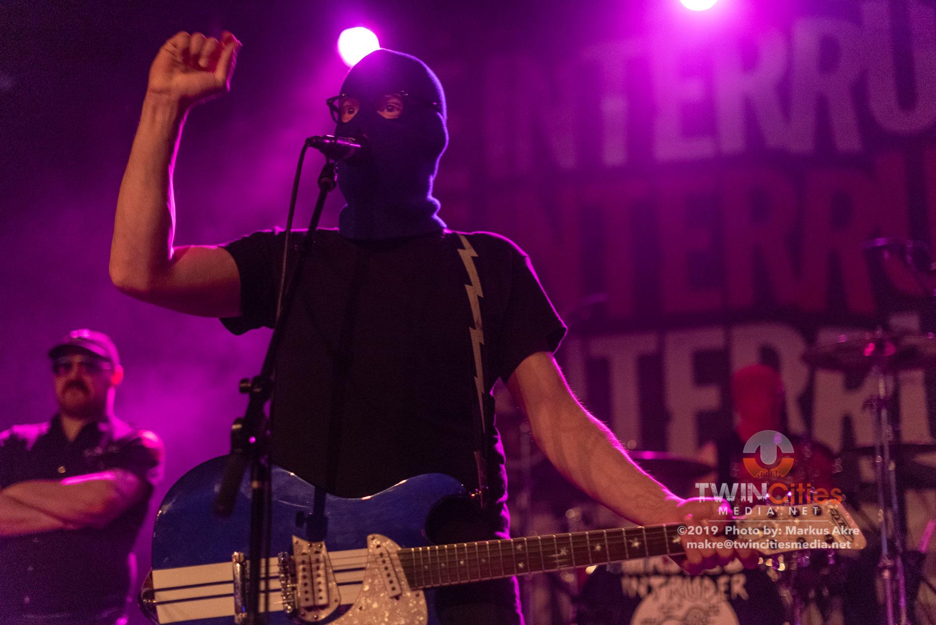 Masked-Intruder-3