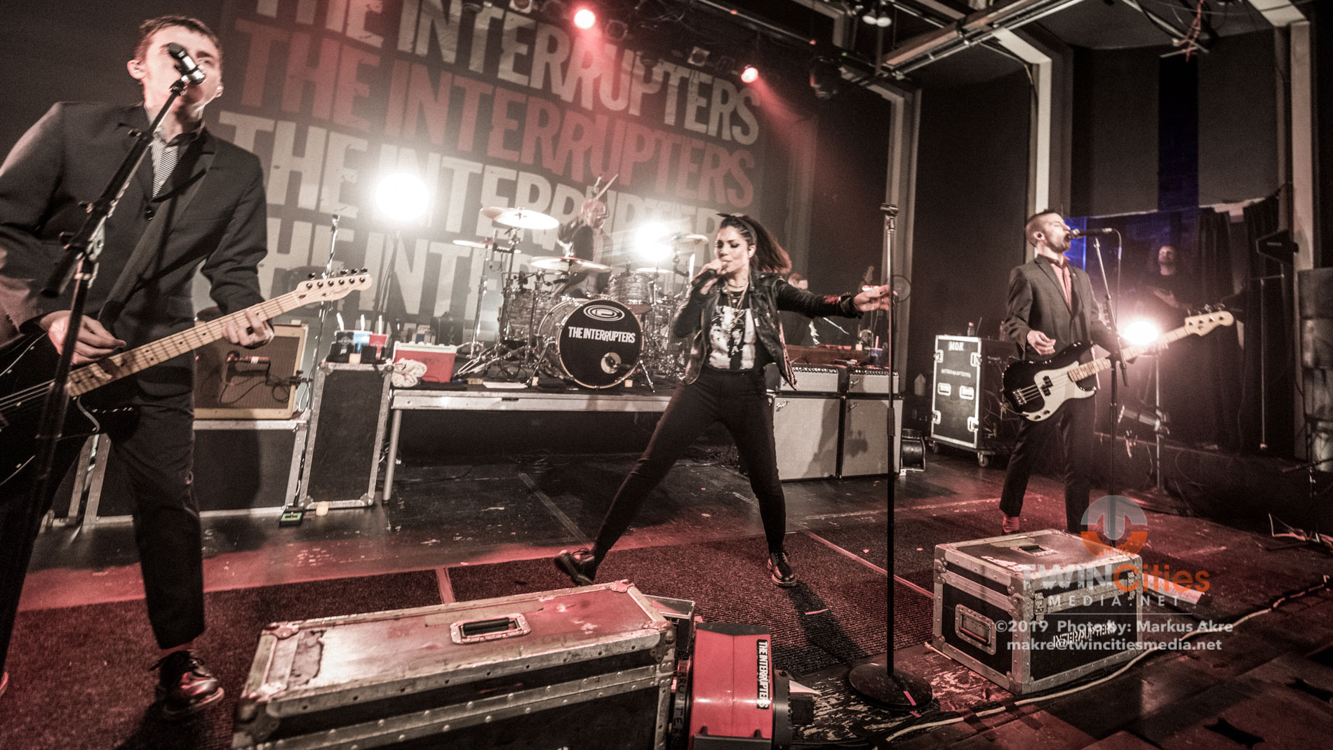 The-Interrupters-12