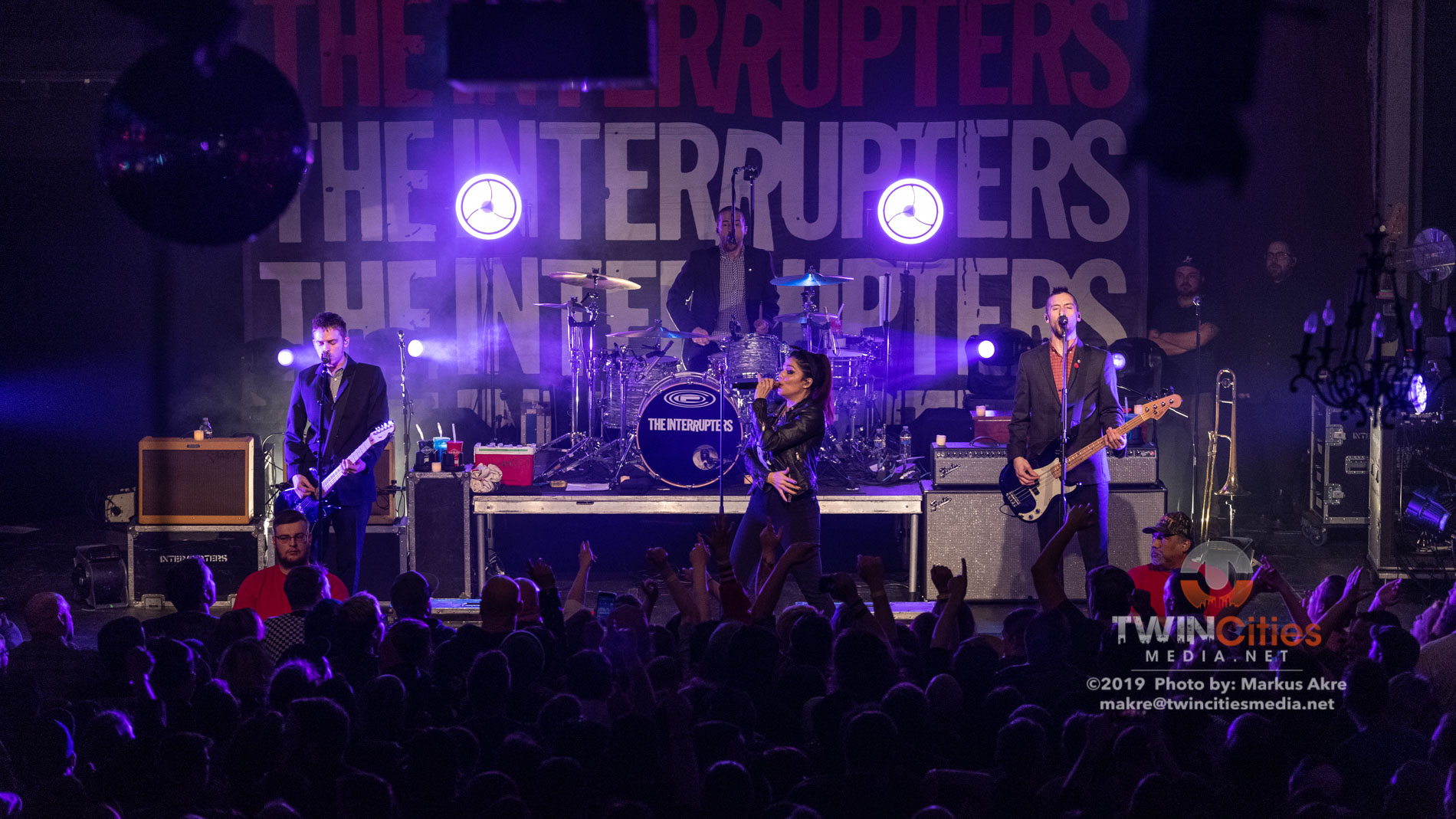 The-Interrupters-15