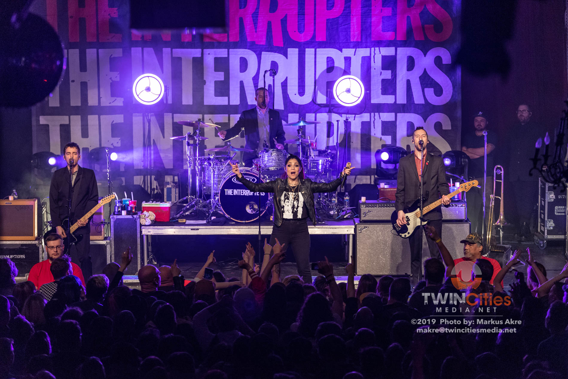 The-Interrupters-16