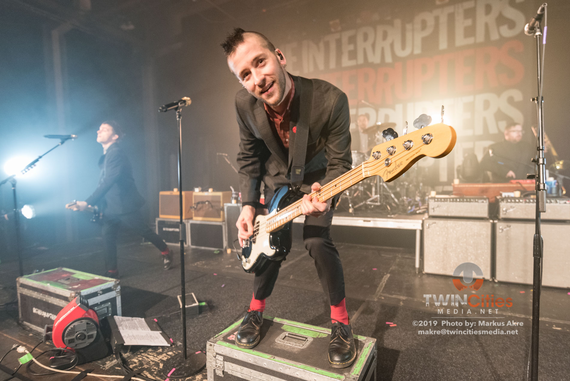 The-Interrupters-2