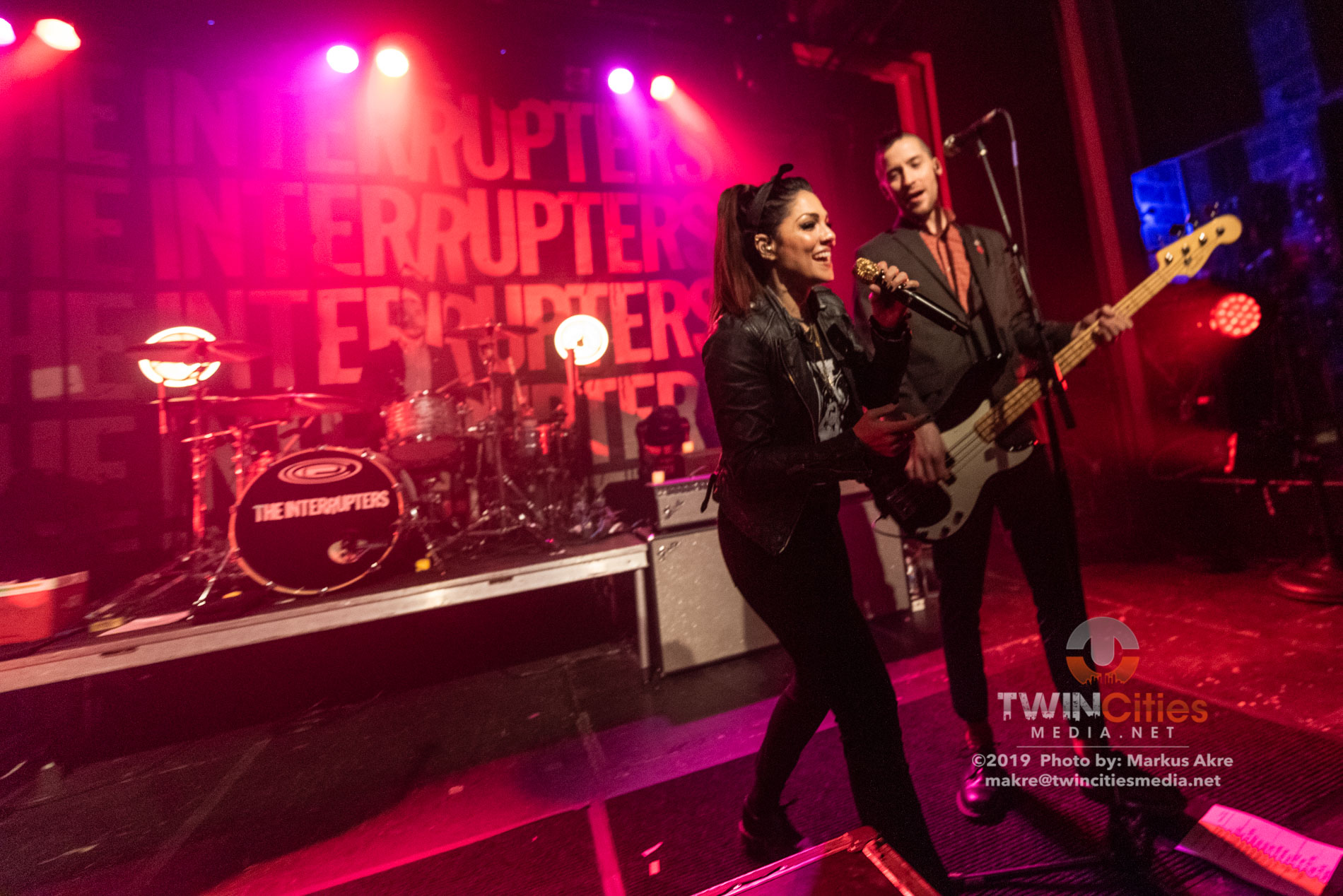 The-Interrupters-6