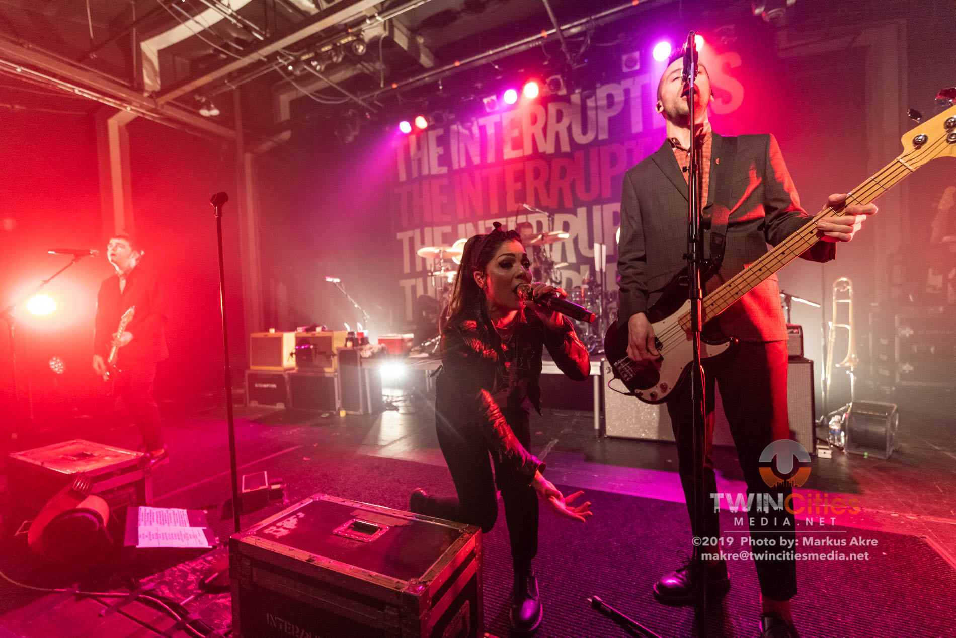 The-Interrupters-8