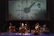 Lucinda-Williams-1