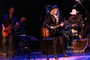 Lucinda-Williams-4