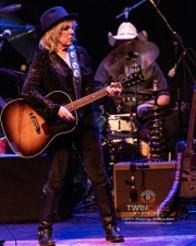 Lucinda-Williams-5