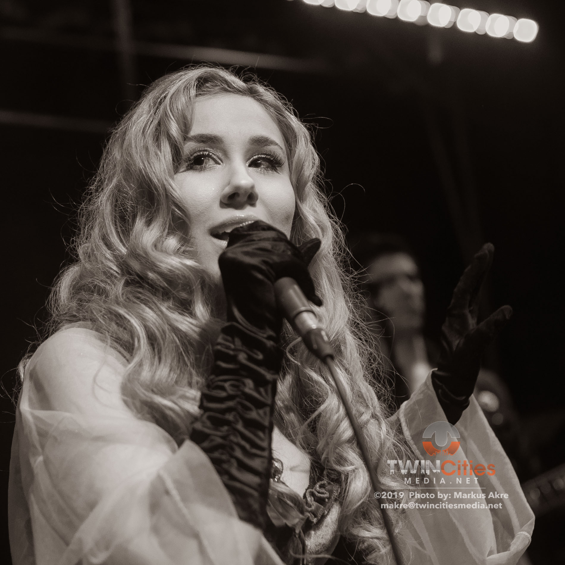 Haley-Reinhart-3