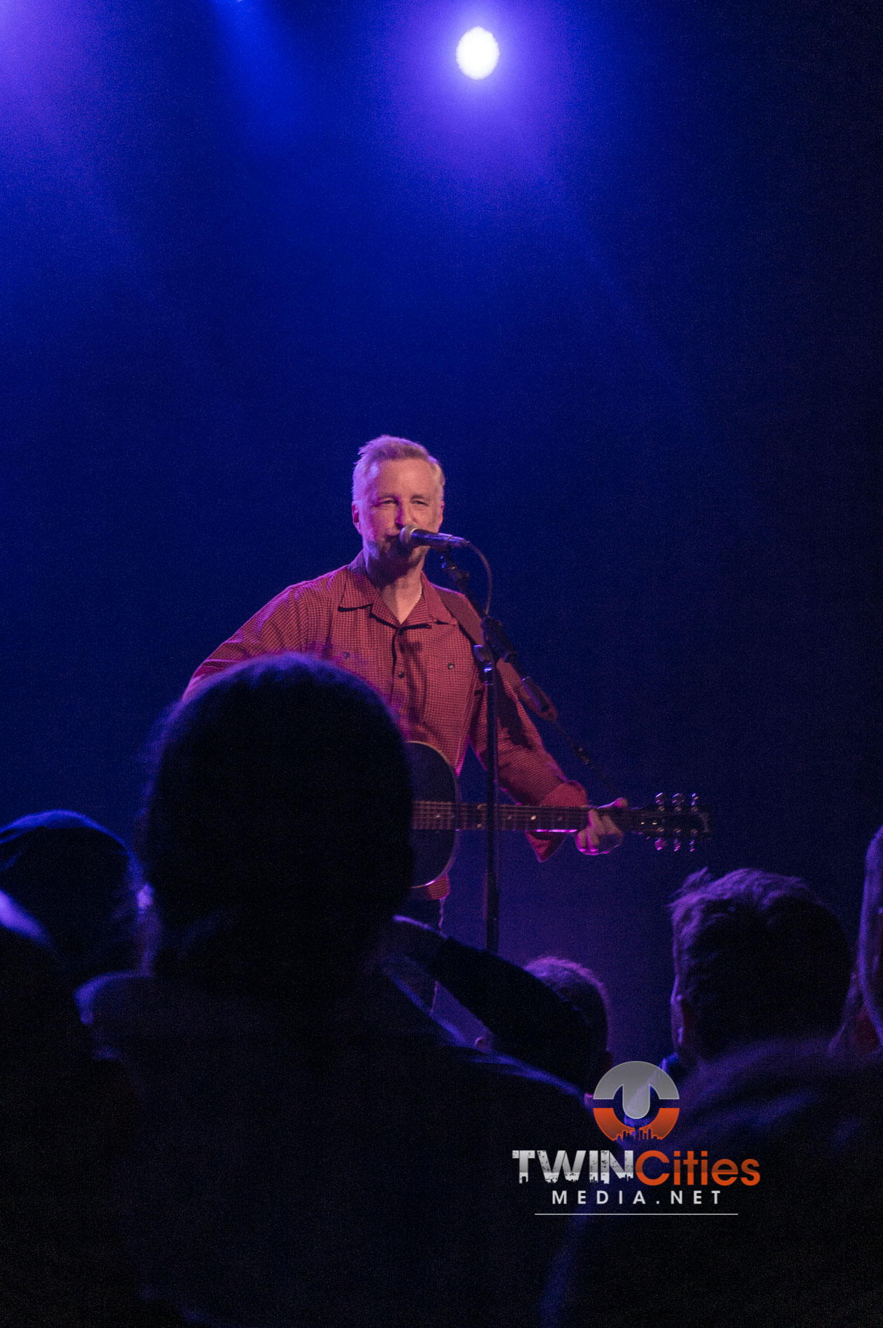 Billy-Bragg-3