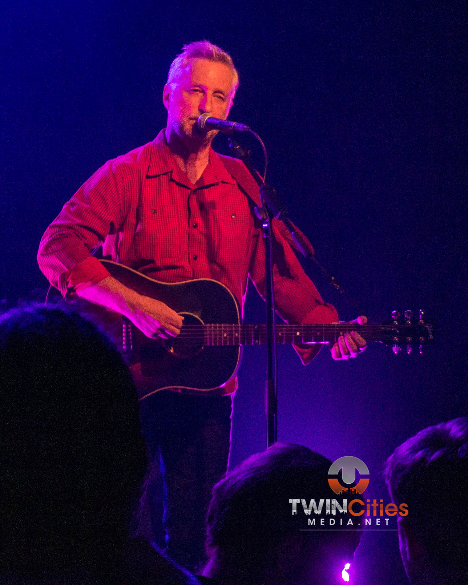 Billy-Bragg-6