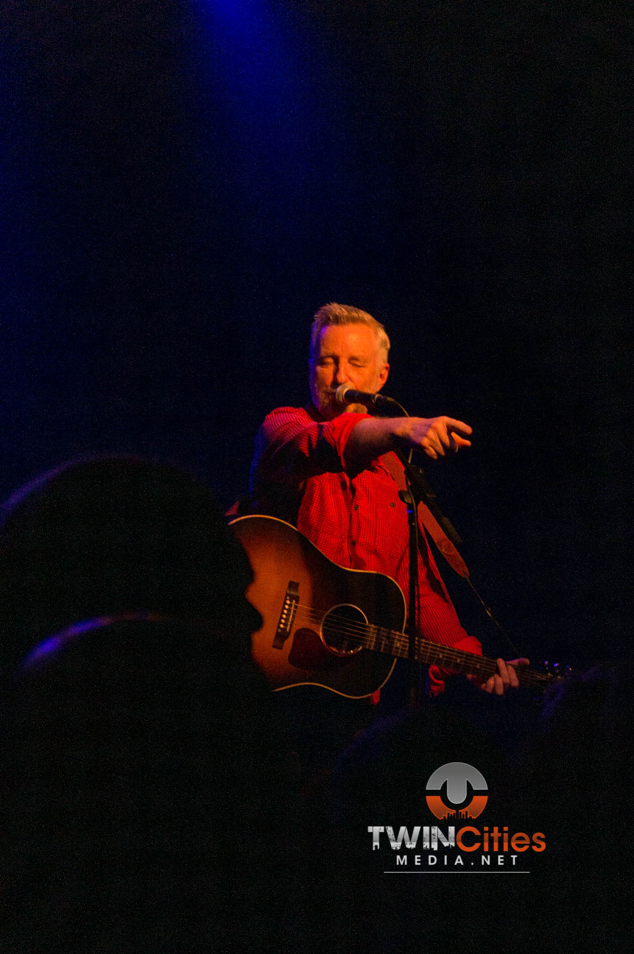 Billy-Bragg-7