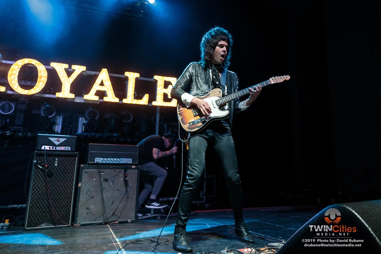 20190418-Palaye-Royale-102