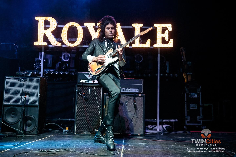 20190418-Palaye-Royale-103