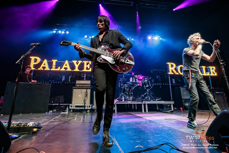 20190418-Palaye-Royale-109
